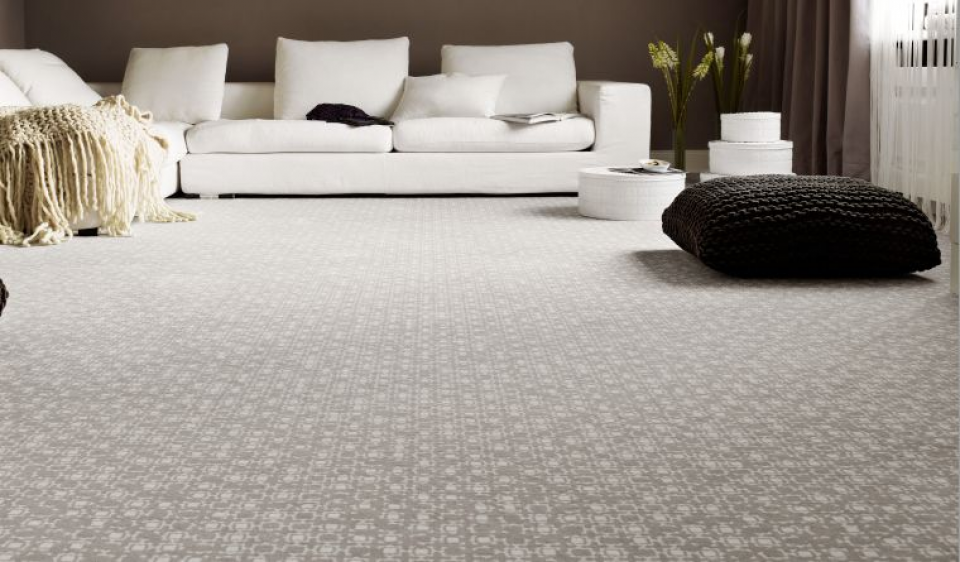 expressdry-carpet-new1