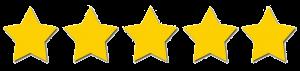 5-stars-transparent